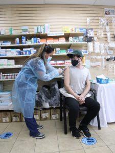 فروشگاه تجهیزات و مصارف پزشکی درمان پلاس